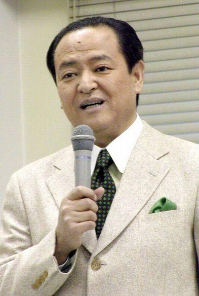 「めざまし~」のメーンキャスターを務めていた頃の大塚アナ(C)日刊ゲンダイ