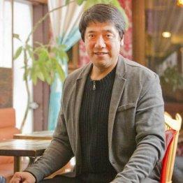 マウンドから舞台へ 元阪神・嶋尾康史が役者に捧げた20年