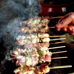 <第4回>激安焼き鳥店 鶏肉は海外で冷凍・袋詰めに