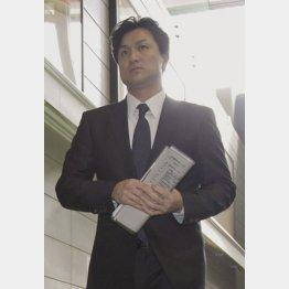 巨人の高橋由伸監督はどんな野球を?(C)日刊ゲンダイ