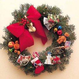 山下達郎「クリスマス・イブ」(提供写真)