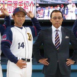 古川秀一(09年オリックス1位・投手・28歳)