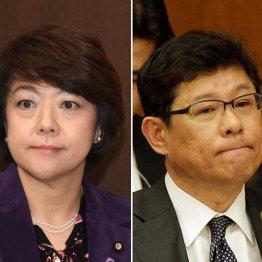 """高木大臣の""""次""""も 通常国会冒頭で始まる辞任ドミノの顔ぶれ"""