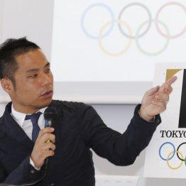 自宅にも不在 五輪エンブレム問題の佐野研二郎氏はどこに