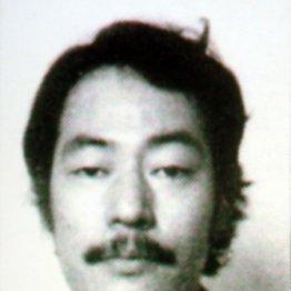 <最終回>「とにかく時間がないんだ。すぐホテルに行ってセックスしよう」 その翌々日、早川は逮捕された