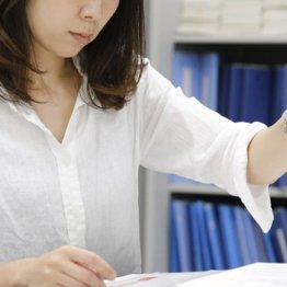 【仕事の先送り】面倒な企画書作りは6工程に分けて考える