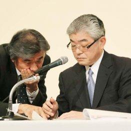 【朝日新聞】優秀な記者ほど逃げ出す準備を始めている
