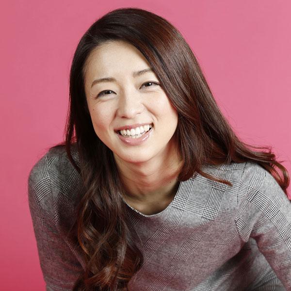 「今はどんな仕事でも幸せを感じる」という祥子さん(C)日刊ゲンダイ