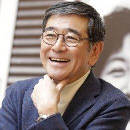 <第3回>映画「細雪」 吉永小百合の小悪魔的魅力を引き出した演出力