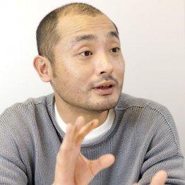 100本以上の映画に出演(C)日刊ゲンダイ