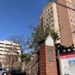 <第1回>日本女子大学の発起人・広岡浅子のゆかりの地