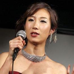 椎名佐千子「哀愁…日本海」