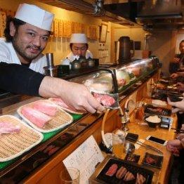 """歌舞伎町で行列店…元巨人投手は""""立ち食い焼肉""""の先駆者"""