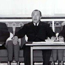 <第7回>新潟県議が「竹下先生にオヤジの真意を話したら泣いた」と証言