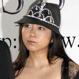 <最終回>藤圭子はなぜ、娘を「ヒカル」と名付けたのか