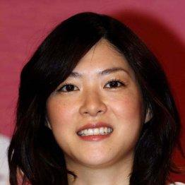 香取慎吾にビンタも「家族ノカタチ」上野樹里に共感の声