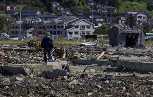 災害対策、税、社会保障の3つの領域でしか利用できないシステムとしてスタート(C)日刊ゲンダイ