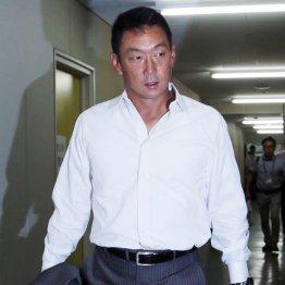 【阪神】金本監督の一番の心配事はコマ不足の中継ぎ陣