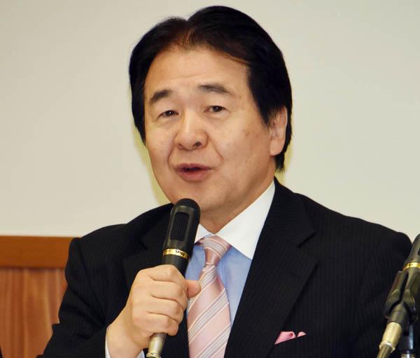 全サラリーマンの敵(C)日刊ゲンダイ
