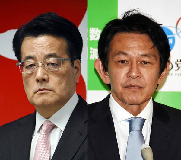 安倍内閣をどこまで追い詰めることができるのか(C)日刊ゲンダイ
