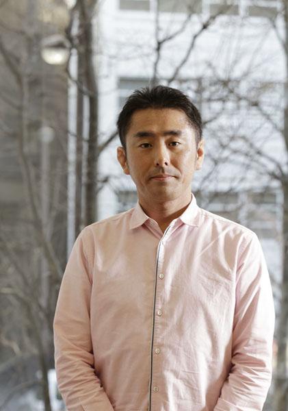 「宗教ナショナリズムの暴走が心配」と中島氏(C)日刊ゲンダイ