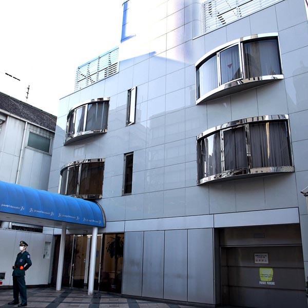 田口脱退でKAT‐TUNは5月から充電期間(C)日刊ゲンダイ