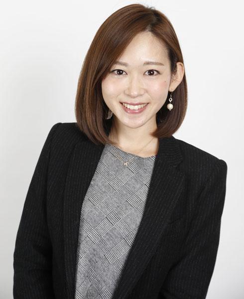 カツイさん(29歳=相続診断協会)(C)日刊ゲンダイ