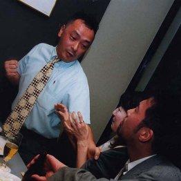 友人に30万円貸すも借用書紛失 取り立てできる?できない?