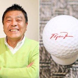 青島健太さん(スポーツライター、キャスター)<4>