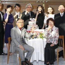 <3>山田洋次監督は20年ぶりに「喜劇のツボ」を蘇らせた