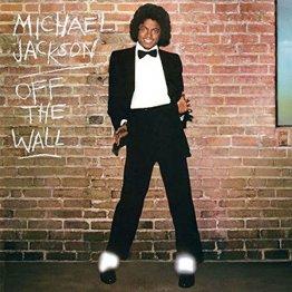 """白人が黒人音楽を聞く時代をもたらした""""マイケルの功績"""""""