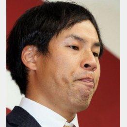 高木京は謝罪を「自分の意思」と強調