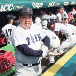 大阪桐蔭「ベンチ外の選手」にチームの強さの秘密を見た
