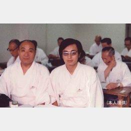 69年国学院大学「神道神職養成講座」の前期講習の受験で
