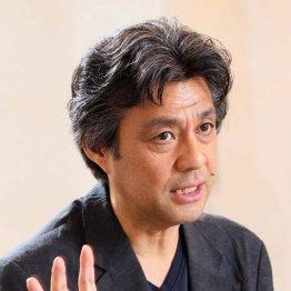 <第4回>村上和彦氏 「局員が抱えるジレンマが複雑化」