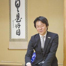 35歳でプロ再挑戦 脱サラ棋士・瀬川晶司氏「決断の瞬間」