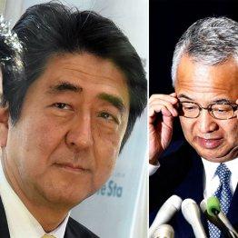 """醜聞続く安倍内閣の""""延命""""支える大手メディアの報道姿勢"""