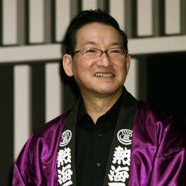 <第7回>親友・昇太とバリ島のコテージに泊まった時の笑い話