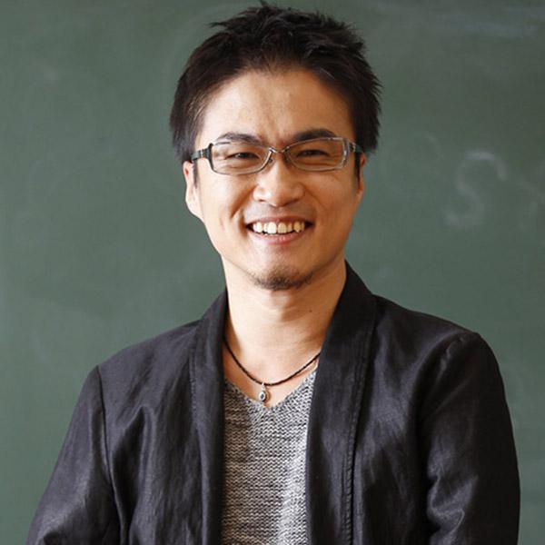 5人の女性と不倫していた乙武氏(C)日刊ゲンダイ