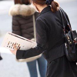 """【女性の活躍推進】優遇制度で企業が""""点取り合戦""""になる懸念"""