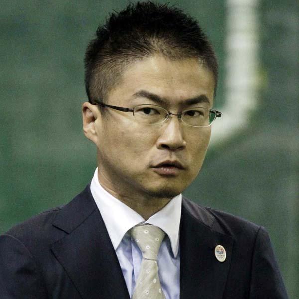 自民党からの出馬を断念した乙武洋匡氏(C)日刊ゲンダイ