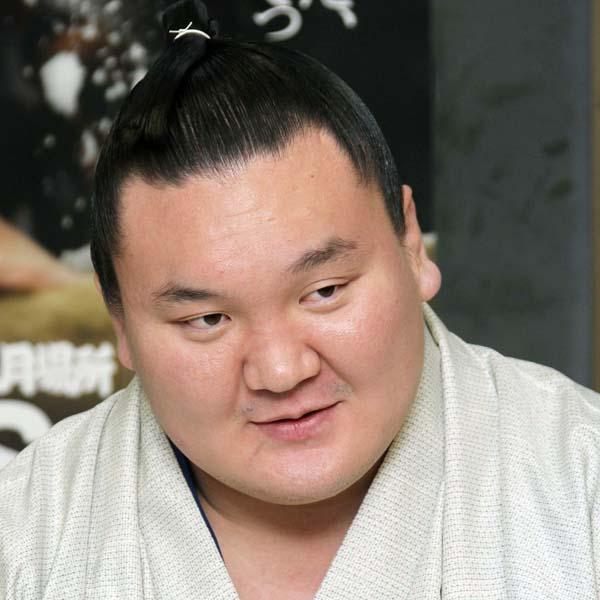 東京五輪まで現役を続けたいと意欲(C)日刊ゲンダイ