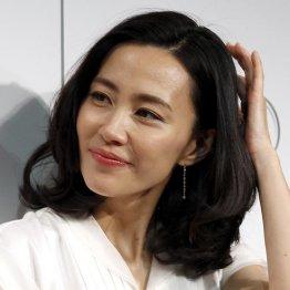 木村佳乃が演じる 真田信繁の姉・松の「決意と運命」