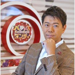 フリーアナウンサーの長谷川豊さん(C)日刊ゲンダイ