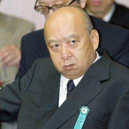 <第3回>体制寄りであるA氏の海老沢会長批判は意外に思えたが…
