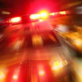 12歳以下の転落事故は年々増えている(C)日刊ゲンダイ