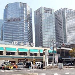 神奈川・橋本が都心近接の住宅地になる