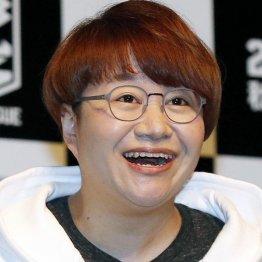 「スッキリ!!」新MC近藤春菜 社会ネタはまだツッコミ不足
