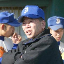 <第6回>広島商「打倒・江川卓」へのミーティング