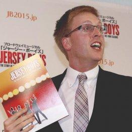 日本人の価値観を揺さぶる 厚切りジェイソンの「正論」